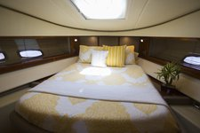 thumbnail-17 Sea Ray 60.0 feet, boat for rent in Miami, FL