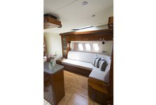 thumbnail-15 Sea Ray 60.0 feet, boat for rent in Miami, FL