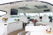 thumbnail-10 Sea Ray 60.0 feet, boat for rent in Miami, FL