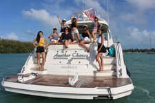 thumbnail-4 Sea Ray 60.0 feet, boat for rent in Miami, FL