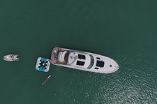thumbnail-2 Sea Ray 60.0 feet, boat for rent in Miami, FL