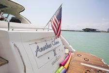 thumbnail-27 Sea Ray 60.0 feet, boat for rent in Miami, FL