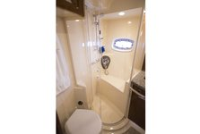 thumbnail-19 Sea Ray 60.0 feet, boat for rent in Miami, FL