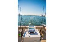 thumbnail-2 T-Jason 35.0 feet, boat for rent in Montauk,