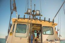 thumbnail-7 T-Jason 35.0 feet, boat for rent in Montauk,