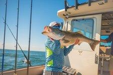 thumbnail-3 T-Jason 35.0 feet, boat for rent in Montauk,