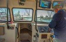 thumbnail-5 T-Jason 35.0 feet, boat for rent in Montauk,