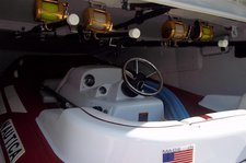 thumbnail-13 azimut 70.0 feet, boat for rent in Fort Lauderdale, FL