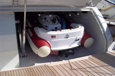 thumbnail-5 azimut 70.0 feet, boat for rent in Fort Lauderdale, FL