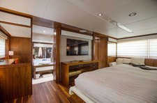 thumbnail-41 Sunseeker 377.3 feet, boat for rent in Fort Lauderdale, FL
