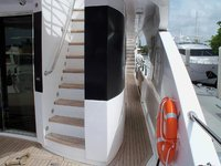 thumbnail-6 Sunseeker 377.3 feet, boat for rent in Fort Lauderdale, FL