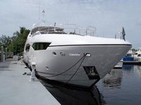 thumbnail-4 Sunseeker 377.3 feet, boat for rent in Fort Lauderdale, FL