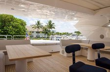 thumbnail-45 Sunseeker 377.3 feet, boat for rent in Fort Lauderdale, FL