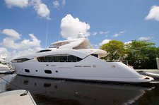 thumbnail-78 Sunseeker 377.3 feet, boat for rent in Fort Lauderdale, FL