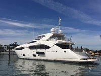 thumbnail-24 Sunseeker 377.3 feet, boat for rent in Fort Lauderdale, FL