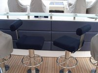 thumbnail-9 Sunseeker 377.3 feet, boat for rent in Fort Lauderdale, FL