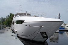 thumbnail-50 Sunseeker 377.3 feet, boat for rent in Fort Lauderdale, FL