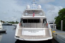 thumbnail-48 Sunseeker 377.3 feet, boat for rent in Fort Lauderdale, FL