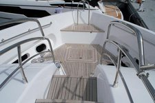 thumbnail-57 Sunseeker 377.3 feet, boat for rent in Fort Lauderdale, FL