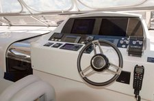 thumbnail-44 Sunseeker 377.3 feet, boat for rent in Fort Lauderdale, FL