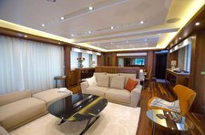 thumbnail-25 Sunseeker 377.3 feet, boat for rent in Fort Lauderdale, FL