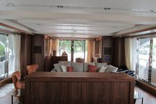 thumbnail-69 Sunseeker 377.3 feet, boat for rent in Fort Lauderdale, FL