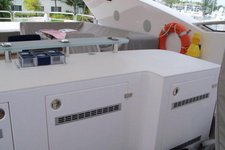 thumbnail-61 Sunseeker 377.3 feet, boat for rent in Fort Lauderdale, FL