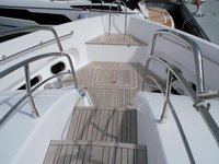 thumbnail-8 Sunseeker 377.3 feet, boat for rent in Fort Lauderdale, FL