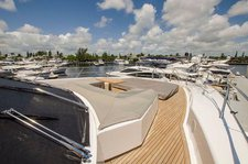 thumbnail-76 Sunseeker 377.3 feet, boat for rent in Fort Lauderdale, FL