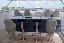 thumbnail-59 Sunseeker 377.3 feet, boat for rent in Fort Lauderdale, FL