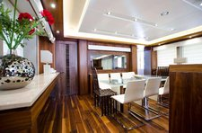 thumbnail-28 Sunseeker 377.3 feet, boat for rent in Fort Lauderdale, FL
