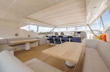 thumbnail-42 Sunseeker 377.3 feet, boat for rent in Fort Lauderdale, FL