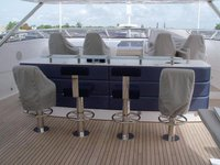 thumbnail-55 Sunseeker 377.3 feet, boat for rent in Fort Lauderdale, FL