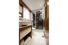 thumbnail-33 Sunseeker 377.3 feet, boat for rent in Fort Lauderdale, FL