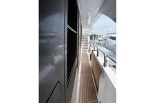 thumbnail-17 Sunseeker 377.3 feet, boat for rent in Fort Lauderdale, FL