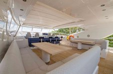thumbnail-43 Sunseeker 377.3 feet, boat for rent in Fort Lauderdale, FL