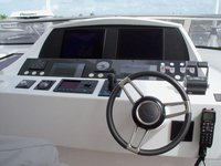 thumbnail-14 Sunseeker 377.3 feet, boat for rent in Fort Lauderdale, FL