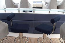 thumbnail-58 Sunseeker 377.3 feet, boat for rent in Fort Lauderdale, FL