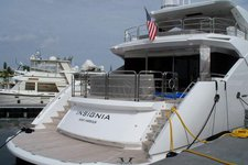 thumbnail-49 Sunseeker 377.3 feet, boat for rent in Fort Lauderdale, FL