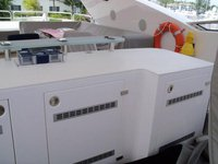 thumbnail-12 Sunseeker 377.3 feet, boat for rent in Fort Lauderdale, FL