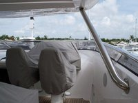 thumbnail-15 Sunseeker 377.3 feet, boat for rent in Fort Lauderdale, FL