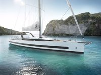 thumbnail-3 Beneteau 62.0 feet, boat for rent in Olbia, IT