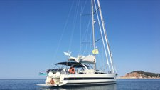 thumbnail-6 Beneteau 62.0 feet, boat for rent in Olbia, IT