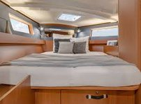 thumbnail-10 Beneteau 62.0 feet, boat for rent in Olbia, IT