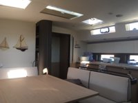 thumbnail-8 Beneteau 62.0 feet, boat for rent in Olbia, IT