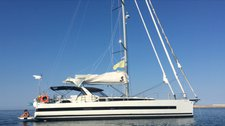 thumbnail-4 Beneteau 62.0 feet, boat for rent in Olbia, IT