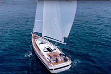 thumbnail-2 Beneteau 62.0 feet, boat for rent in Olbia, IT