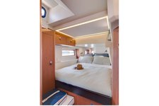 thumbnail-11 Beneteau 62.0 feet, boat for rent in Olbia, IT