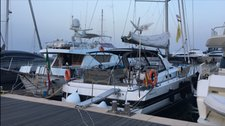 thumbnail-7 Beneteau 62.0 feet, boat for rent in Olbia, IT