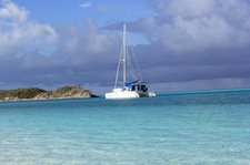 We offer full & 1/2  daysails, Sunset sails, Bach & Birthday sails